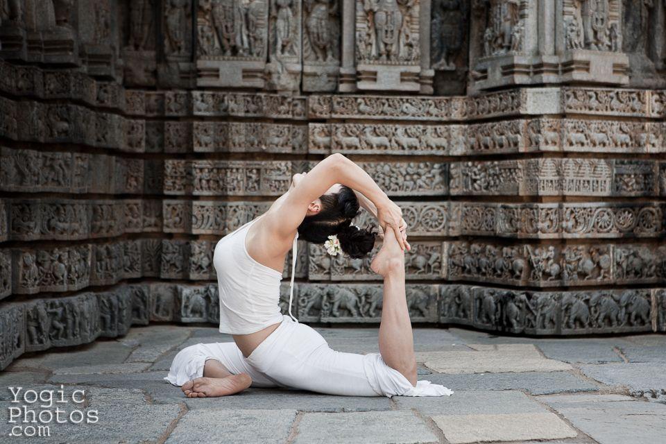 Ejercicios de flexibilidad para los flexores de la cadera