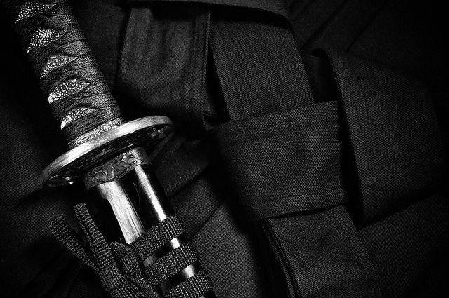Descripción breve de algunas de las artes marciales más practicadas