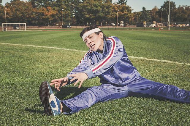 Deporte y salud: Qué deberías saber y nadie te ha contado