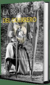 El-Camino-Del-Guerrero